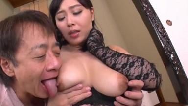 寡妇性爱~小川桃果02
