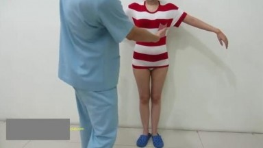 闲鱼流出新加坡整形医院医生私录交流档12